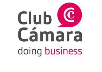 logo_club_camara